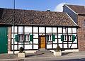 Kerpen-Blatzheim, Dürener Str. 330, Denkmal Nr. 259.jpg