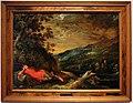 Kerstiaen de keuninck il giovane, sogno di giacobbe a bethel, 1636.jpg
