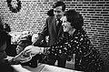 Kerstviering Koninklijke familie, Bestanddeelnr 929-4987.jpg