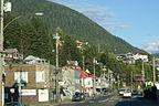 Ketchikan - Alaska (USA)