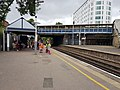Kew Bridge station 20180612 143745 (49433138527).jpg