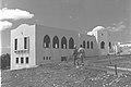 Kfar Hroeh 1955.jpg