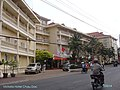 Khách sạn Victoria Châu Đốc.jpg