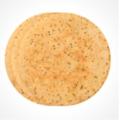 Khakhra bröd.png