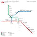 Kharkiv Metro 2020.png