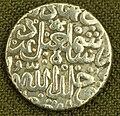 Khatai 1507.jpg