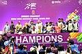 Khelo India UG Champions.jpg
