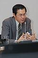 Kheng Hwa, CEO, Singbridge International Singapore - Flickr - Horasis.jpg