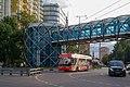 Khimki trolleybus 0033 2019-08.jpg