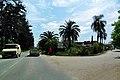 Khodham - panoramio.jpg