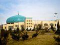 Khomeiny shahr azad university4.jpg