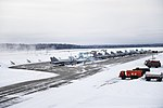 KhotilovoAirbase2019-01.jpg