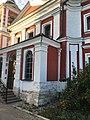 Khram Kazanskoy Ikony Troitsk 2325 (45657762322).jpg