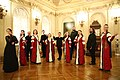 Khutoretskaya Consort - Early Music.jpg