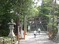 Kibitujinja5031.JPG