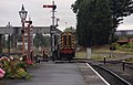 Kidderminster Town railway station MMB 05 08XXX.jpg