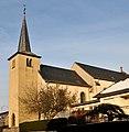 Kierch Alzeng.jpg