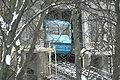 Kiev funicular 017.jpg