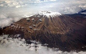 Kilimanjaro (paulshaffner).jpg