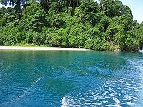 Kimbe Bay islands.jpg