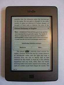 Kindle touch.JPG