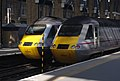 King's Cross railway station MMB 38 43299 43296.jpg