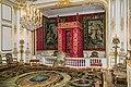 King's room in the Chambord Castle 01.jpg