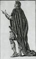 King Athelstan.png