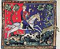 King John from De Rege Johanne.jpg
