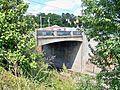 King Street Overhead Bridge.jpg