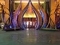 Kingdom of dream gurgaon haryana india 2014-01-20 17-02.JPG