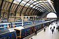 Kings Cross (Main Line) station (6394495135).jpg