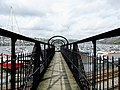 Kingswear Railway Footbridge.jpg