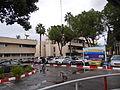 Kinneret College on the Sea of Galilee (2).JPG