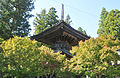 Kinrinto of Koyasan.jpg