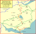 Kinross lines 1890.png