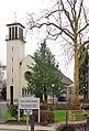Kirche Capellen 02.jpg