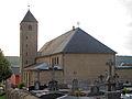 Kirche Lorentzweiler 01.jpg