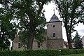 Kirche Niewisch Friedland.jpg