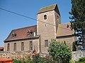 Kirche Nikolausrieth.JPG
