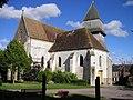 Kirche Notre Dame von Villemaur-sur-Vanne.jpg