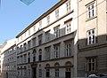 Kirchenberggasse 24 - Außenfassade II.jpg