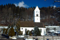 Kirchleerau Kirche.jpg