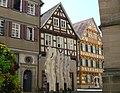 Kirchplatz5 Schorndorf.jpg