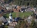 Kirchwiese Hinterzarten 02.jpg