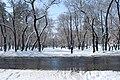 Kirovskiy rayon, Khabarovsk, Khabarovskiy kray, Russia - panoramio (101).jpg