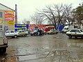 Kirovskiy rayon, Samara, Samarskaya oblast', Russia - panoramio (105).jpg
