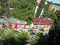 Kirovskiy rayon, Saratov, Saratovskaya oblast', Russia - panoramio (18).jpg