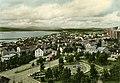 Kiruna - KMB - 16001000399244.jpg