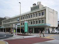 Kisaradu Station.JPG